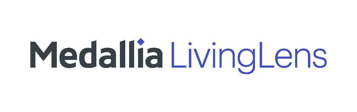 MedalliaLivingLens_Logo_Color